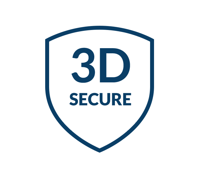 3D Secure Manipura Living