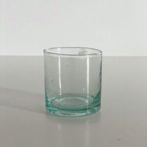 Casablanca glas recycled medium