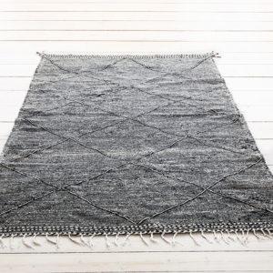 zanafi gulvtæppe 310 x 215 cm