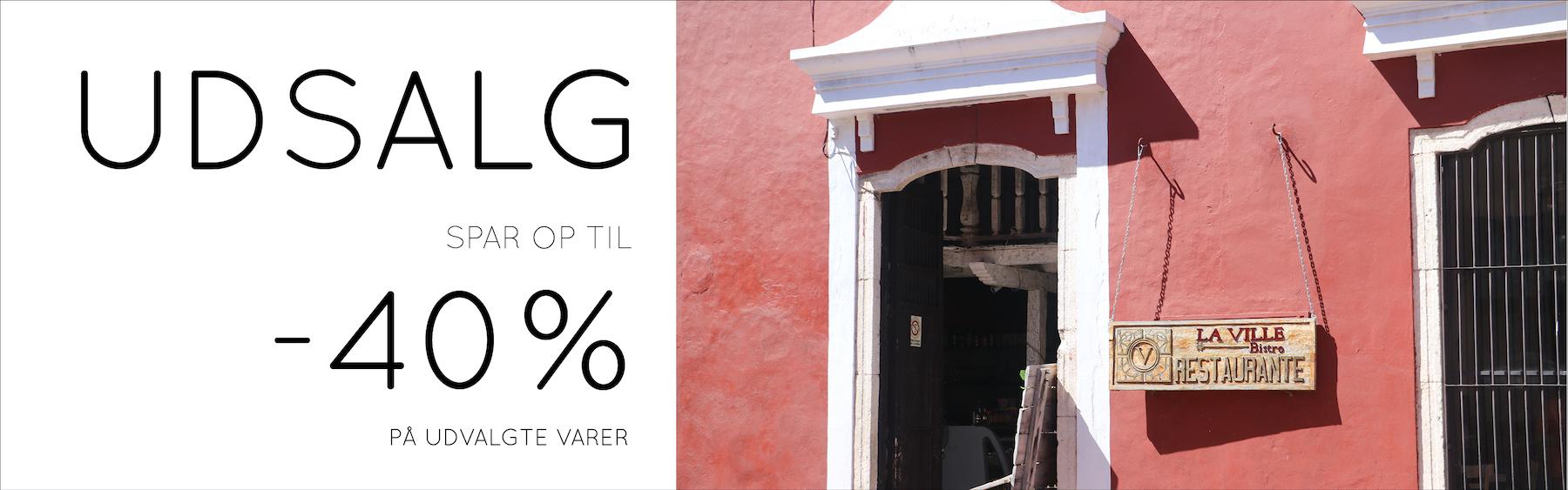 Manipura Living UDSALG OP TIL 40%_ 1200x200