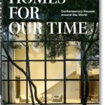 bog table book homes_for_our_time_40_int_3d