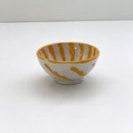 håndlavet keramik fra spanien