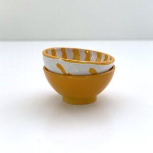 håndlavet keramik spanien