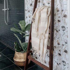 oeko-tex håndklæder