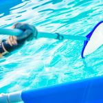 Why You Should Hire a Swimming Pool Construction Company in Benidorm
