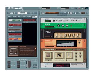 Guitar_Rig_screenshot1