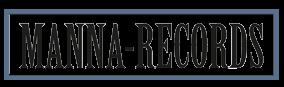 Manna Records Berlin