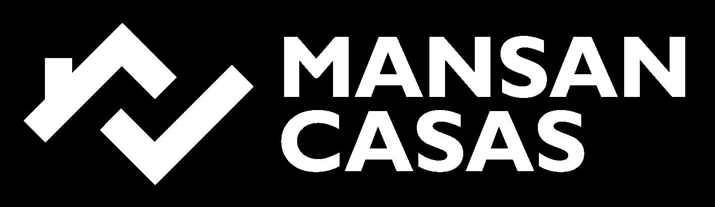 Mansan Casas