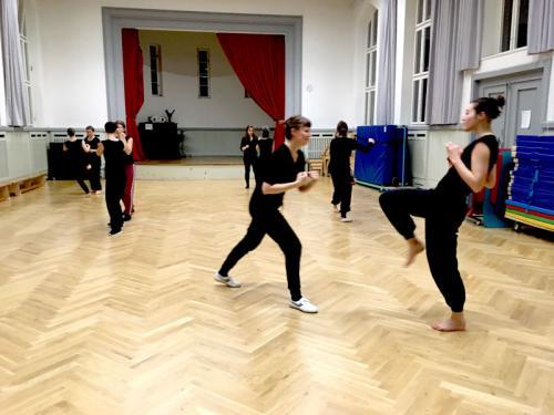 Kung-Fu Training_2018_02