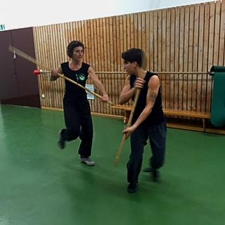kung fu training 03