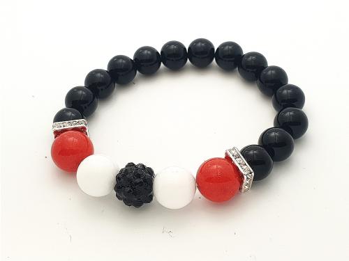 fekete-fehér-piros-jade2