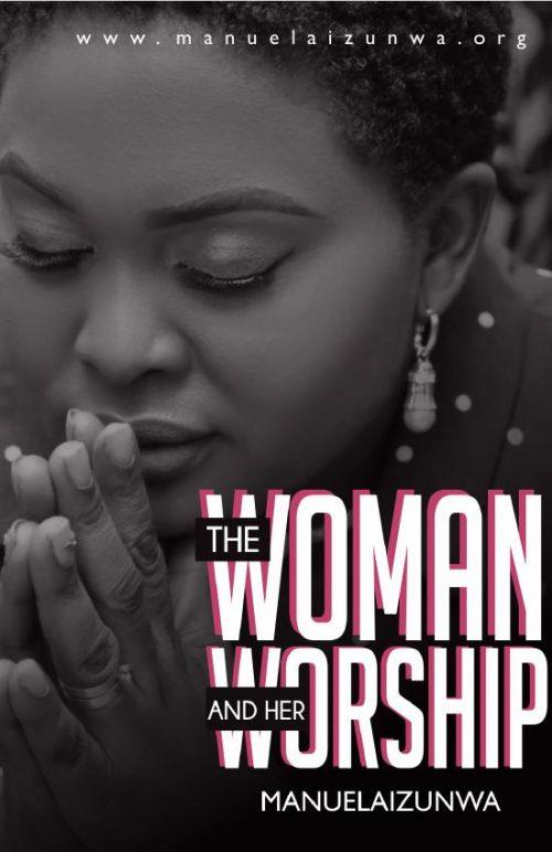 thewomanherworship