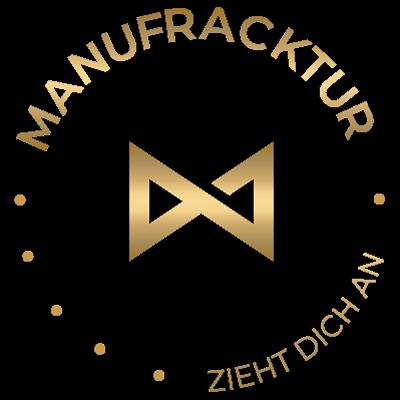 Herrenausstatter-Dortmund-Manufracktur-Slide-Badge-Hello-Herrenausstatter-Kamen