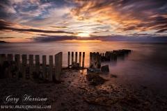 Glen-Mooar-Beach