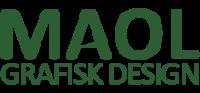 MAOL Grafiks Design | Lystrup | Skejby