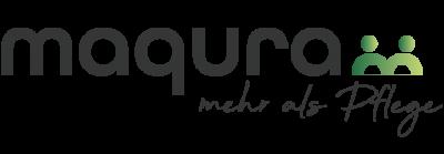 Maqura Logo