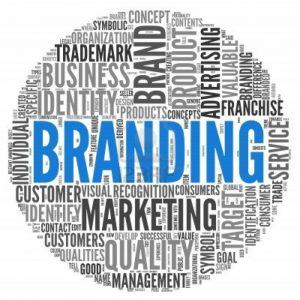 diferencia-entre-marketing-y-branding