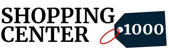 Shopping-Center-Logo-4