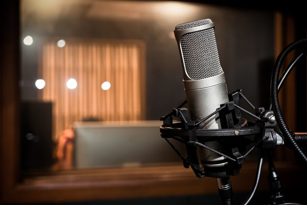 studio_mic2