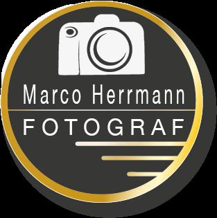 Marco Herrmann-Fotograf