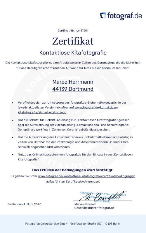 Herrmann_Marco_12457251