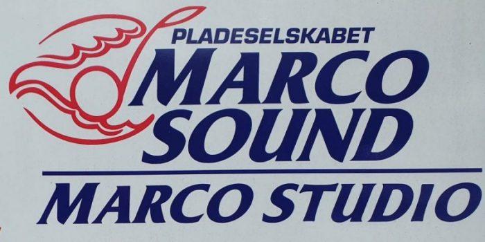 Marcosound