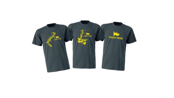 Mard Reap T-Shirt