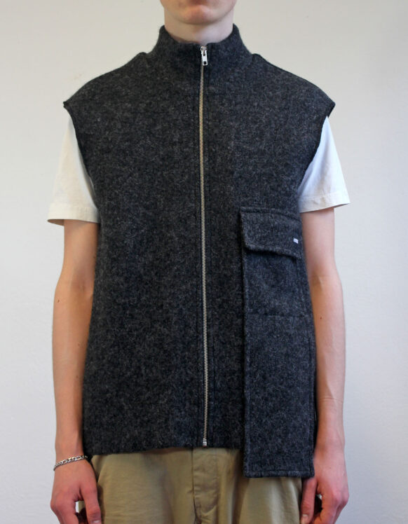 byman-aw21-anders-crag
