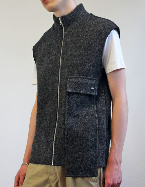 byman-aw21-anders-crag2