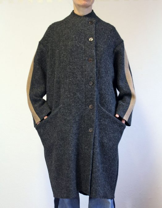 MBY-AW2020-woman-coat5a