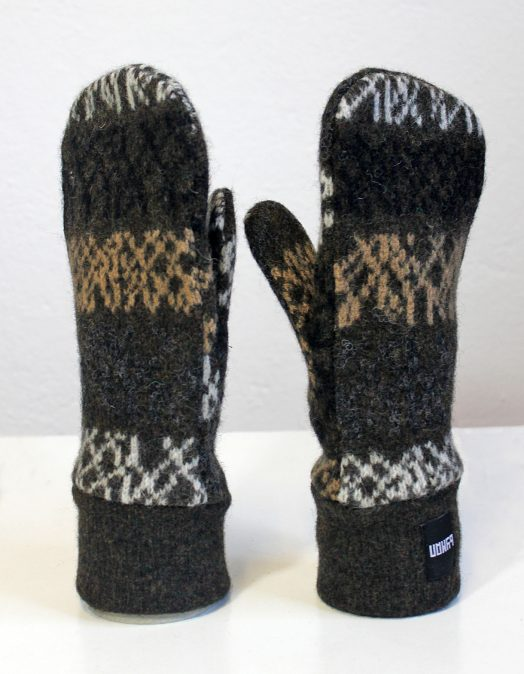MBY-AW2020-mittens5a