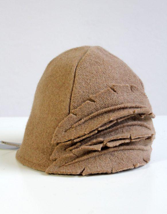 Maria Byman - Kyra Hat
