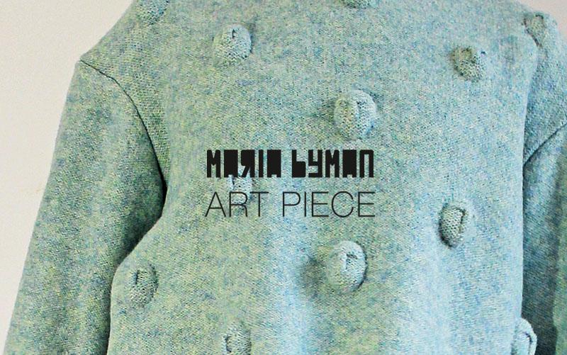 maria-byman-art-piece-3