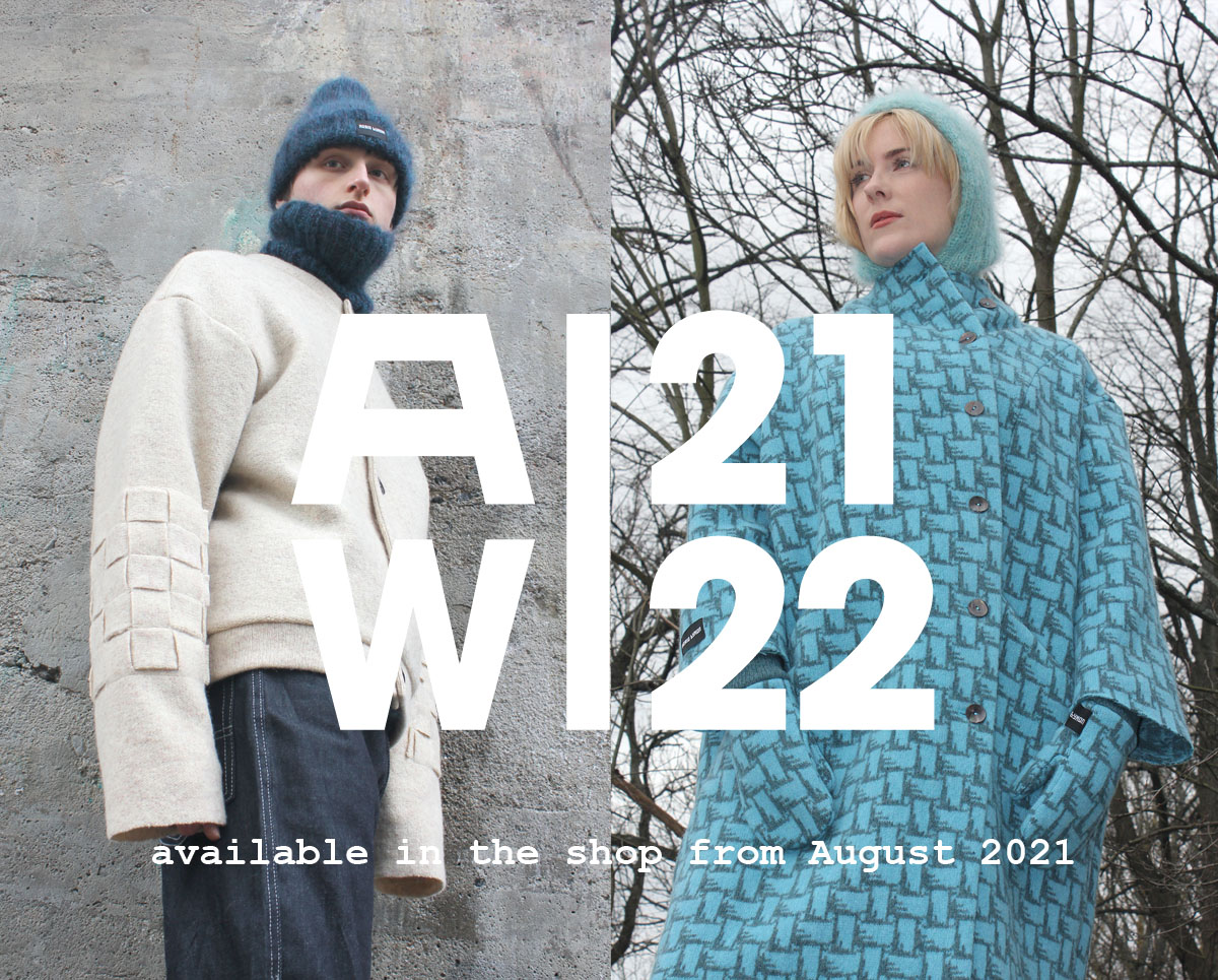 MBY-AW21-comming soon