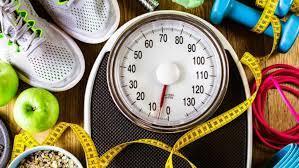 Cómo replantear la «operación bikini»: cambios para mucho más que perder peso, desde ABC