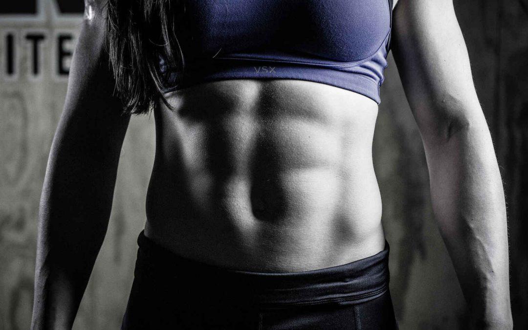 nueve alimentos saludables que debes tomar para ganar musculatura
