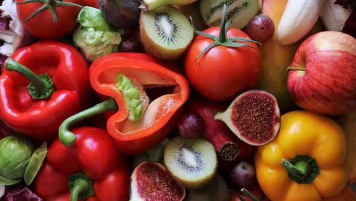 2021: Año Internacional de las frutas y las verduras, desde TopDoctors