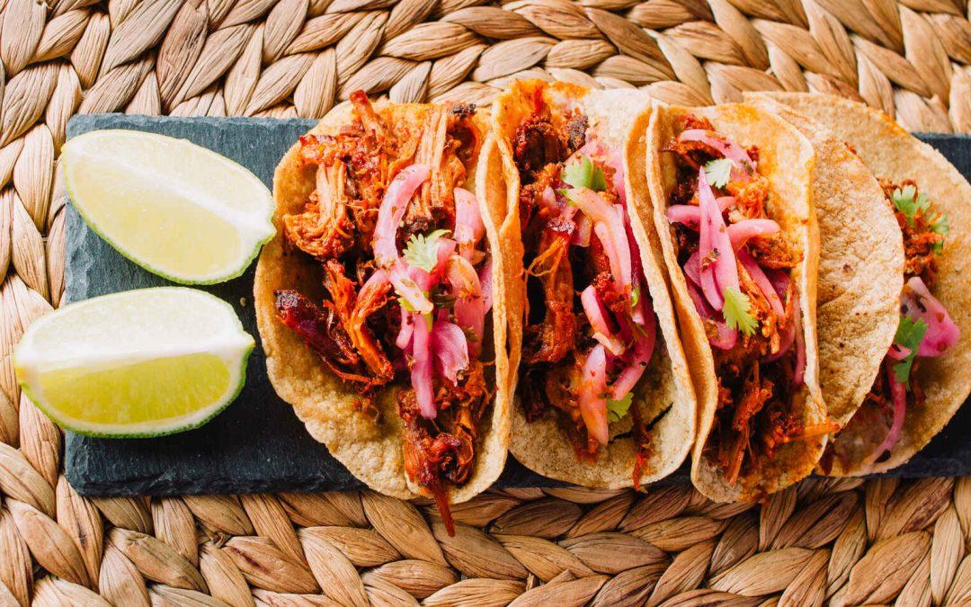 Estos son los alimentos que te están haciendo sudar de más sin que te des cuenta, desde El Español