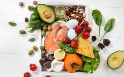 Tres expertos evalúan el semáforo nutricional de Garzón: «No se adapta a la dieta mediterránea», desde El debate