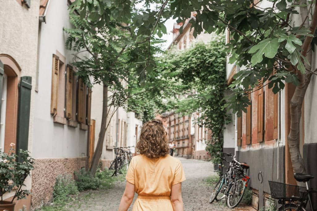 marieable-diy-city-bearbeitet