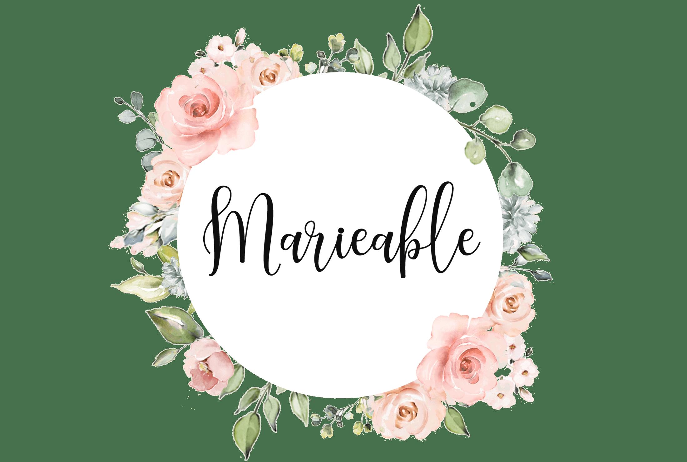 marieable-diy-flowers-blumen