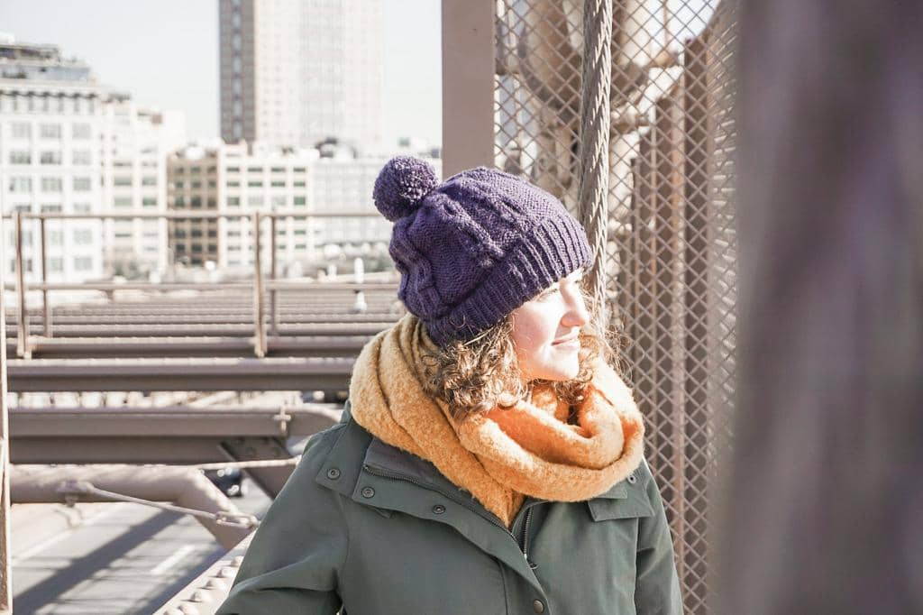 marieable-diy-new-york-winter-wool