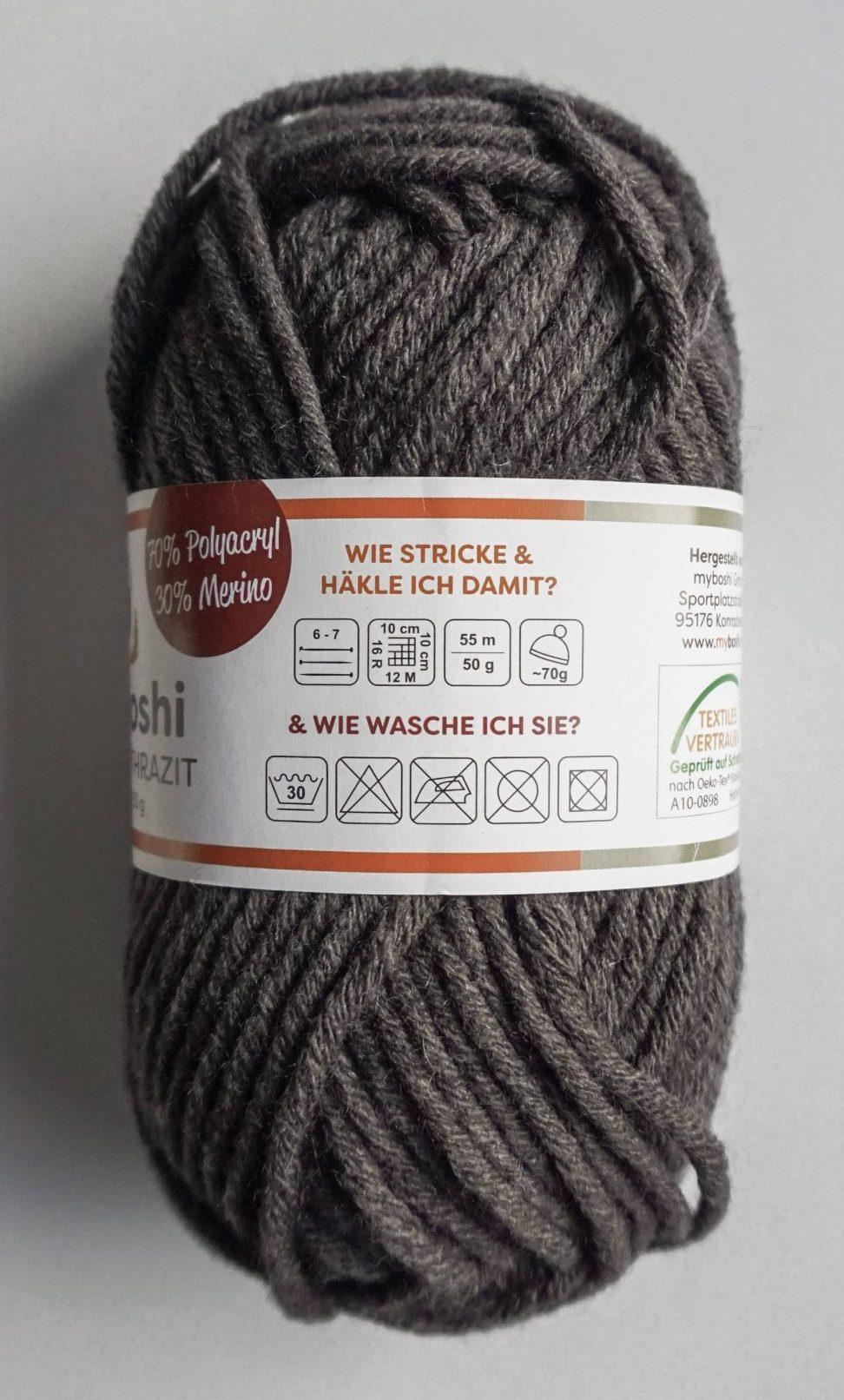 Wolle – Alles was du wissen musst