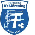 Marieholms byaförening