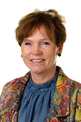 Jette Hansen