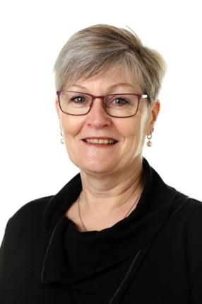 Ida Hartmann-Petersen