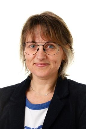 Lilian Keinicke