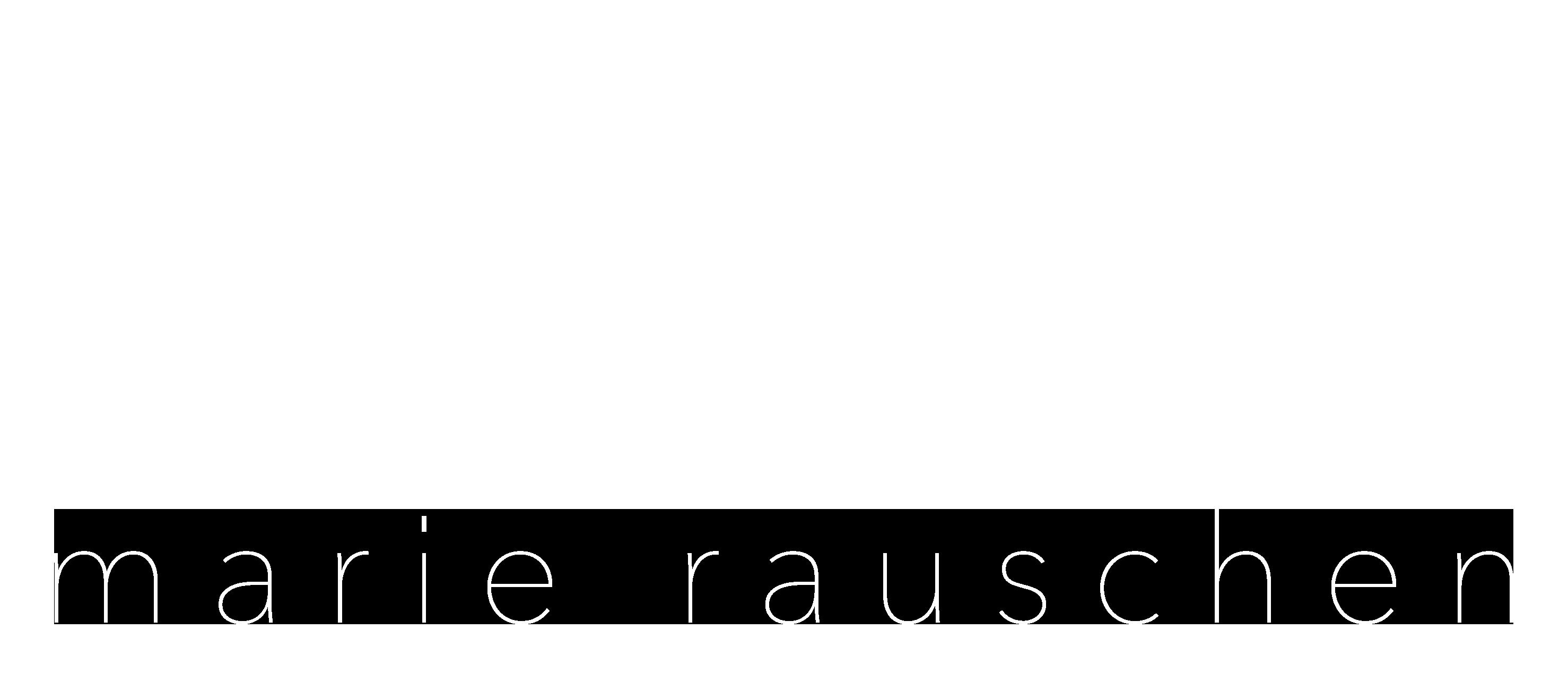 Marie Rauschen