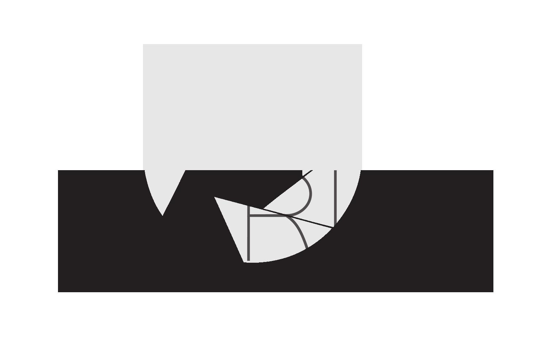 Marijn Fotografie