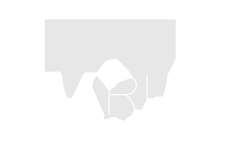 Marijn Fotografie album